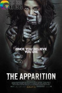 The-Apparition-2012