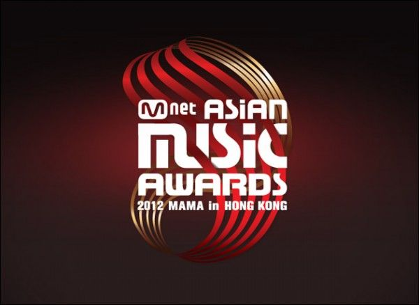 [Show] 2012 MAMA Mnet Asian Music Awards 121130