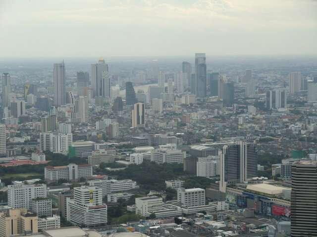 Bangkok III 7