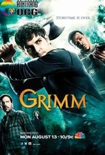 Grimm-2-Grimm-Season-2-2012
