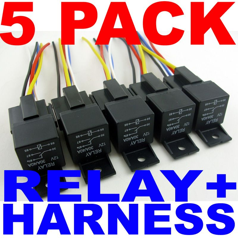 30 amp circuit breaker fuse  30  free engine image for