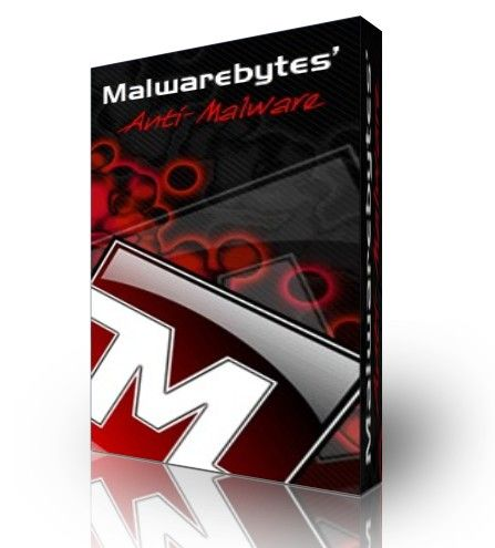Malwarebytes Anti-Malware v1.75.0.1300 Türkçe