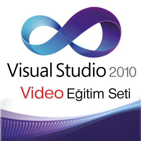 Visual basic indir