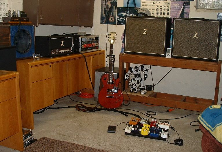 latest3 guys running stereo rigs, tell me about your setup z talk  at reclaimingppi.co