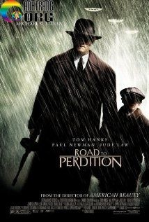 Con-C490C6B0E1BB9Dng-DiE1BB87t-Vong-Road-to-Perdition-2002