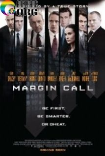 CuE1BB99c-ChiE1BABFn-PhE1BB91-Wall-Margin-Call-2011