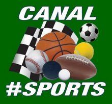 Bolão do Canal #Sports