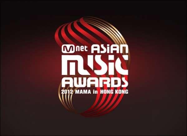 [Show] 2012 MAMA Mnet Asian Music Awards 121130