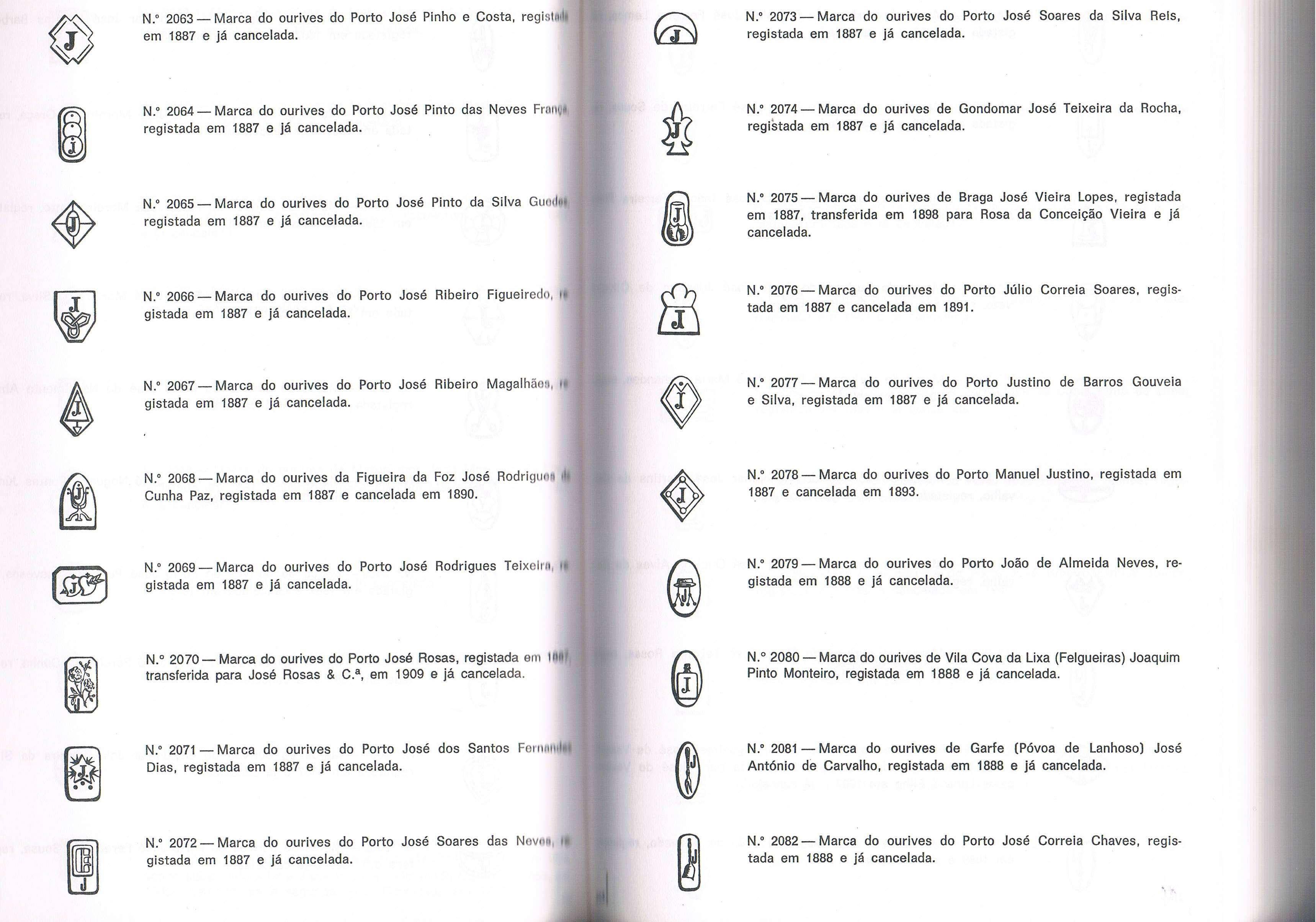 19dd034b918 Prata portuguesa - Página 3 - Fórum Numismática
