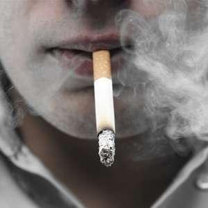 How Nicotine Helps Your Brain