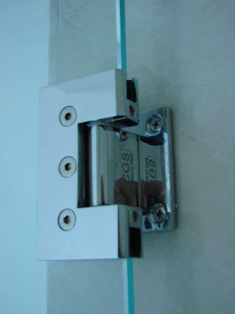 bisagras para puertas de metacrilato mesa para la cama. Black Bedroom Furniture Sets. Home Design Ideas
